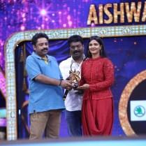 Zee Cinema Awards_Tamil 2020 (24)