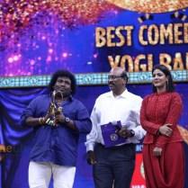 Zee Cinema Awards_Tamil 2020 (26)