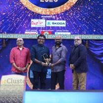 Zee Cinema Awards_Tamil 2020 (32)