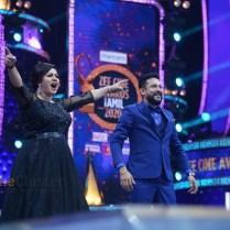 Zee Cinema Awards_Tamil 2020 (34)