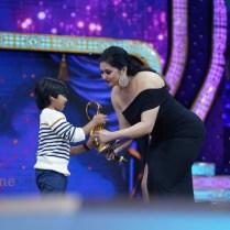 Zee Cinema Awards_Tamil 2020 (35)
