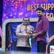 Zee Cinema Awards_Tamil 2020 (38)