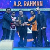 Zee Cinema Awards_Tamil 2020 (39)