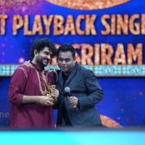 Zee Cinema Awards_Tamil 2020 (42)