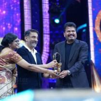 Zee Cinema Awards_Tamil 2020 (49)