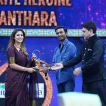 Zee Cinema Awards_Tamil 2020 (58)
