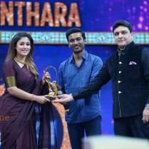 Zee Cinema Awards_Tamil 2020 (61)