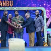 Zee Cinema Awards_Tamil 2020 (62)