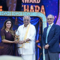 Zee Cinema Awards_Tamil 2020 (63)