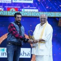 Zee Cinema Awards_Tamil 2020 (65)