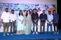 Kannum Kannum Kollaiyadithaal Press Meet Stills (17)