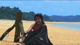 Puranagar Movie Stills (1)
