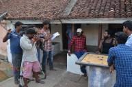 Puranagar Movie Stills (11)