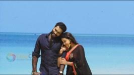 Puranagar Movie Stills (2)