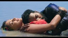 Puranagar Movie Stills (5)