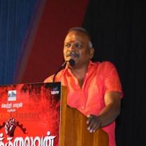Sangathalaivan audio launch stills (21)