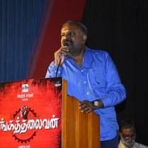 Sangathalaivan audio launch stills (22)