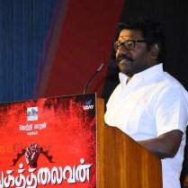 Sangathalaivan audio launch stills (31)