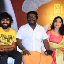 Sangathalaivan audio launch stills (33)