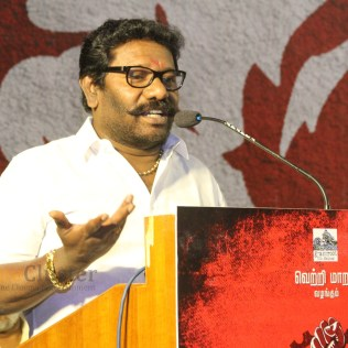 Sangathalaivan audio launch stills (55)