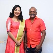 Sangathalaivan audio launch stills (8)