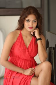 Sravani Nikki (1)