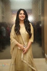 15 Years of Anushka Shetty celebration Stills (27)