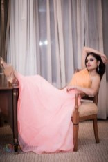 Nandita Swetha New Stills (2)