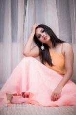 Nandita Swetha New Stills (5)