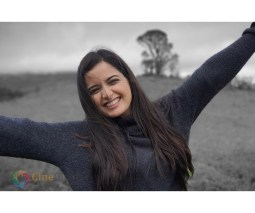Ashika Ranganath (2)