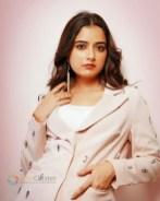 Ashika Ranganath (23)