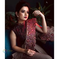 Ashika Ranganath (26)