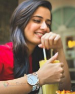 Ashika Ranganath (7)