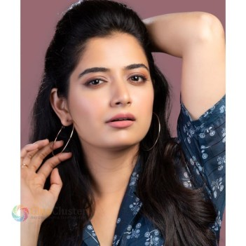 Ashika Ranganath (8)