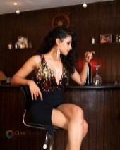 Nitya Naresh (1)