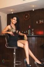 Nitya Naresh (2)