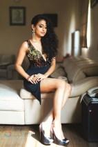 Nitya Naresh (8)