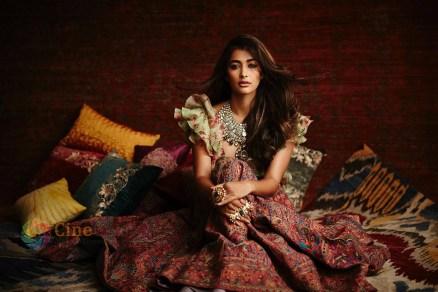 Pooja Hegde For Femina (5)