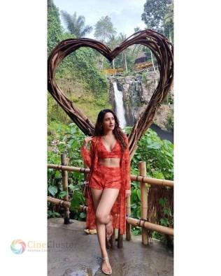 Pragya Jaiswal (7)
