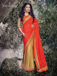 Tamannaah Bhatia for Joh Rivaaj (4)