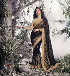 Tamannaah Bhatia for Joh Rivaaj (7)
