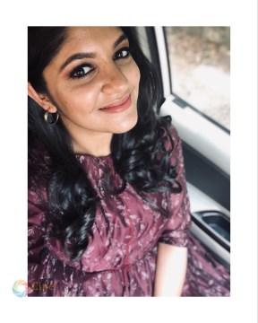 Aparna Balamurali (13)