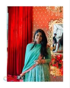 Aparna Balamurali (17)