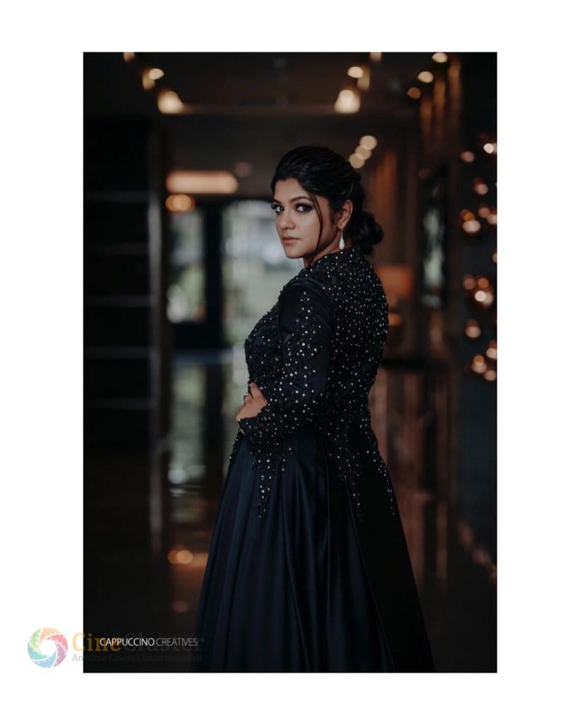 Aparna Balamurali (22)