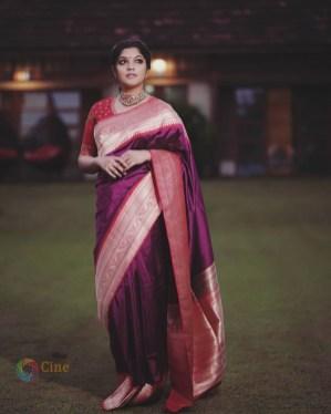 Aparna Balamurali (3)