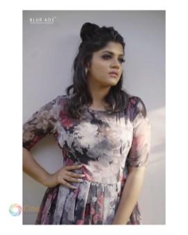 Aparna Balamurali (4)