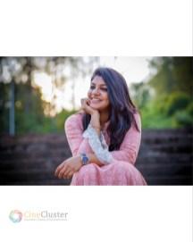 Aparna Balamurali (8)