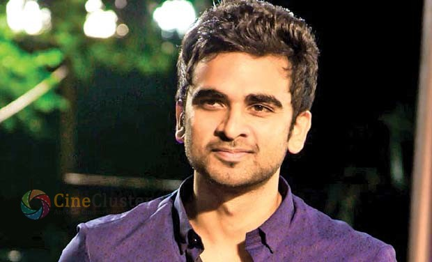 Oh My Kadavule gets a biggie for Ashok Selvan