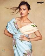 Radhika Aapte (10)