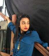 Radhika Aapte (23)